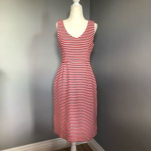 Sz6 Boden Dress
